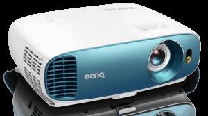 BenQ TK800 Review