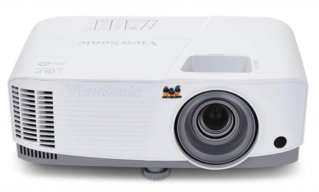 ViewSonic 503S