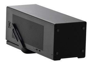 LG HU80KA Projector Review