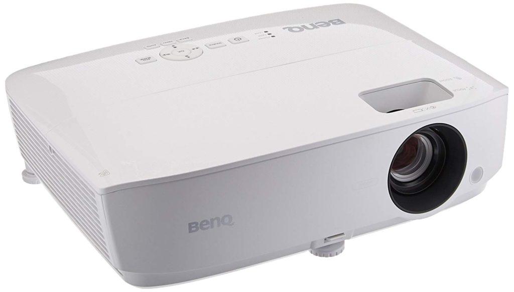 BenQ MH530FHD