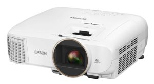 Epson Home Cinema 2150 Review: An Affordable Video Projector for Your Home