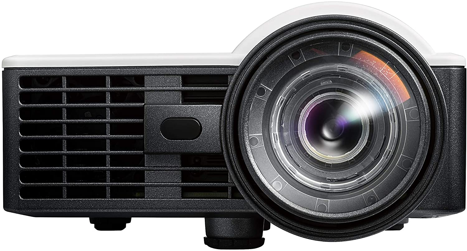 Optoma ML1050ST+